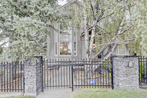 Featured Property in Calgary, AB T2T 4X7
