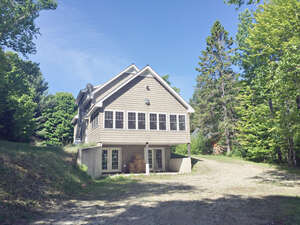 Featured Property in Brighton, VT 05846
