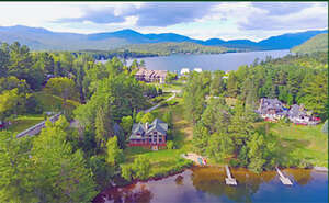 Real Estate for Sale, ListingId: 40760625, Lake Placid, NY  12946