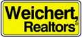 Weichert Realtors Sea Girt, Sea Girt NJ