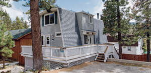 Featured Property in Big Bear Lake, CA 92315