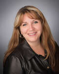 Shari Groover, Fayetteville Real Estate