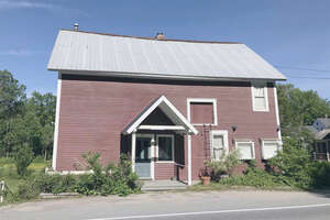 Featured Property in Weston, VT 05161