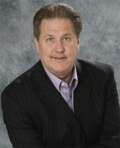 Kevin Hill, Mission Viejo Real Estate, License #: 00866218