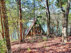 Real Estate for Sale, ListingId: 48269624, Speedwell, TN  37870