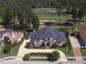 Featured Property in Kingwood, TX 77339