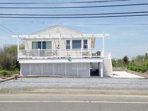 Real Estate for Sale, ListingId: 39088535, Sea Isle City, NJ  08243