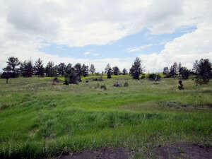 Real Estate for Sale, ListingId: 27750932, Pine Haven, WY