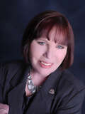 Kathleen Morin, North Brunswick Real Estate