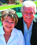 Don & Jane Hammer, Phoenix Real Estate