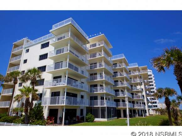 Real Estate for Sale, ListingId:51123802, location: 5301 South Atlantic Ave New Smyrna Beach 32169