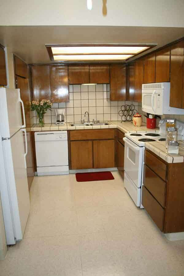Apartments for Rent, ListingId:7699401, location: 8060 North Glenn Avenue Fresno 93711