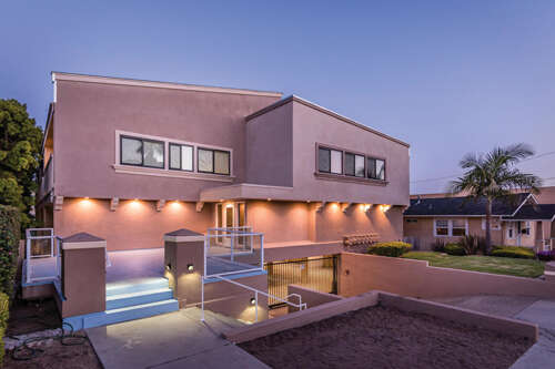 Single Family for Sale at 360 Stimson Ave #223 Pismo Beach, California 93449 United States
