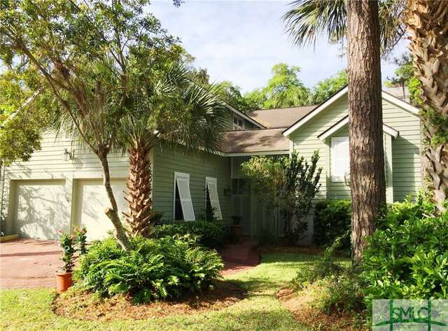 Featured Property in SAVANNAH, GA, 31411