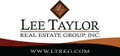 Lee Taylor RE Group - Keller Williams, Albuquerque NM