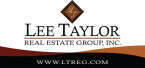 Lee Taylor RE Group - Keller Williams