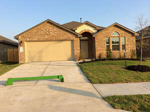 Real Estate for Sale, ListingId: 48320359, Baytown, TX  77521
