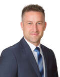 Ted Boldt, St Catharines Real Estate