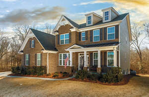 Real Estate for Sale, ListingId: 49466021, Tega Cay, SC  29708