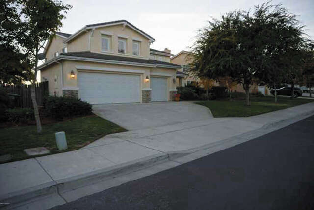 Single Family for Sale at 420 Nogal Lompoc, California 93436 United States
