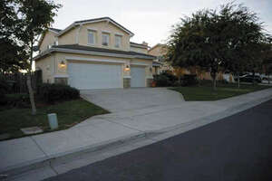 Featured Property in Lompoc, CA 93436