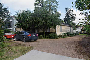 Featured Property in Houston, TX 77055