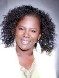 Delisha Boyd