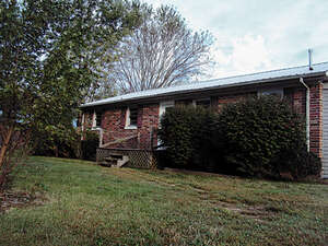Featured Property in Dowelltown, TN 37059