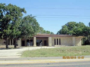 Featured Property in Buchanan Dam, TX 78609