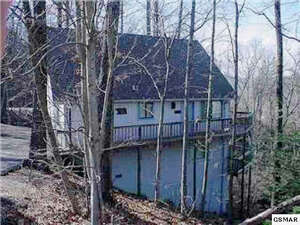Real Estate for Sale, ListingId: 38745744, Gatlinburg, TN  37738