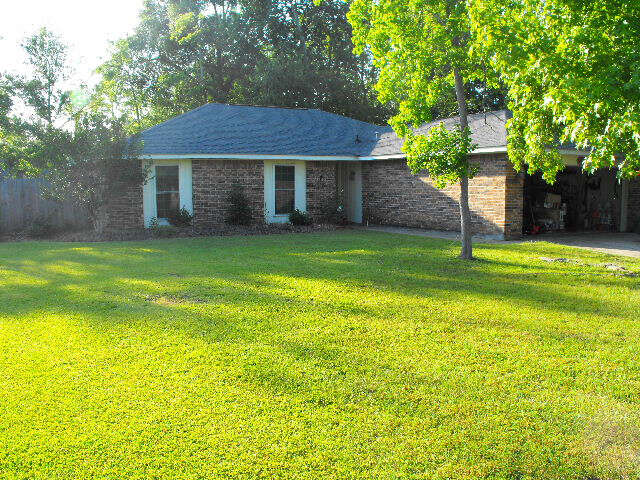 Real Estate for Sale, ListingId:44091532, location: 235 Whisperwood Blvd Slidell 70458