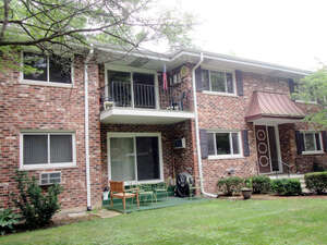Featured Property in Glen Ellyn, IL 60137