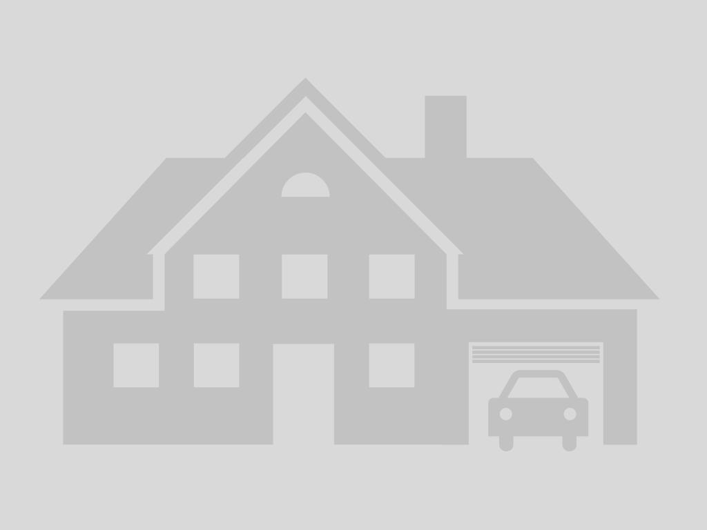 Wendy Corbitt