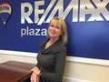 Sue Kuna, McHenry Real Estate
