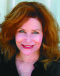 Teresa Rooney, Ojai Real Estate