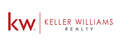 Keller Williams Realty - Mission Viejo, Mission Viejo CA