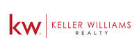 Keller Williams Realty - Mission Viejo