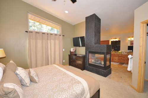 Single Family for Sale at 736 Bonnie Drive Unit A Unit A Unit A Unit A Unit A Unit A Stateline, Nevada 89449 United States