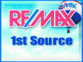 RE/MAX 1st Source, Pasadena TX