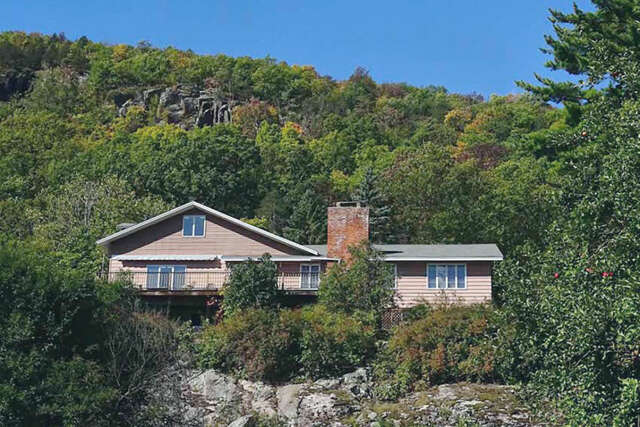 Single Family for Sale at 7767 Lakeshore Drive Hague, New York 12836 United States