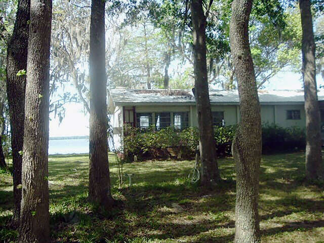 Real Estate for Sale, ListingId:43633719, location: 10107 County Road 13 N St Augustine 32092