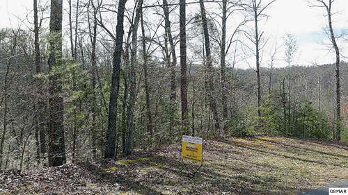 Real Estate for Sale, ListingId:37029859, location: Lot 8R Woodcock Trail Sevierville 37876