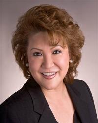 Dr. Kathleen Kagawa