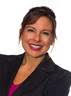 Mary Carpousis, Orlando Real Estate