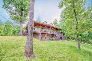 Real Estate for Sale, ListingId: 45370044, Pigeon Forge, TN  37863