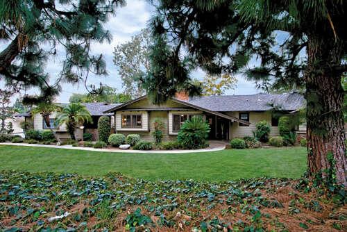 Single Family for Sale at 1131 Citrus Drive La Habra, California 90631 United States