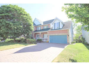 Real Estate for Sale, ListingId: 36967244, Stittsville, ON  K2S 1G9