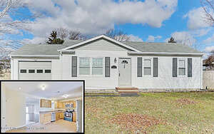 Featured Property in Forked River, NJ 08731