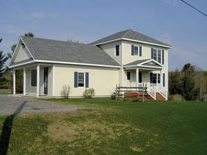Featured Property in Knowlton, QC J0E 1V0