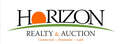 Horizon Realty & Auction, Cookeville TN, License #: 2778